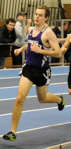 WPI Spring Sports, 2011
