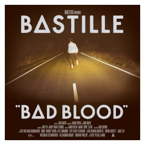 bastille_2
