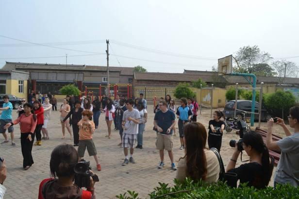 Photo Article China 7