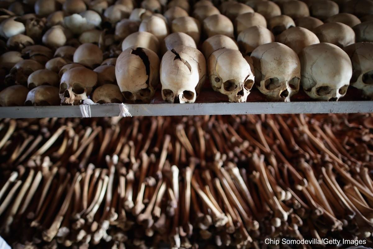 South Sudan Atrocious Scenes In Bentiu YouTube