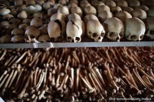 rwanda bones