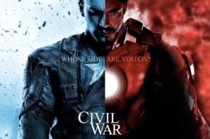 captain-america-civil-war-181827