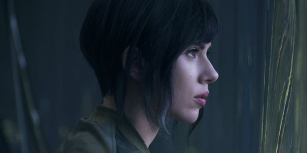 ghost-shell-movie-filming-scarlett-johansson
