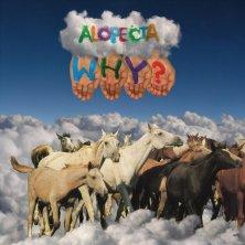 albums-alopecia-1_1024x1024